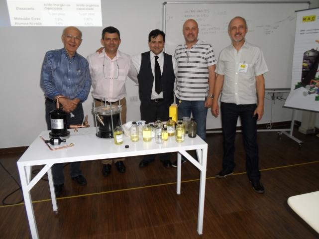 Palestra Esc Tec Prof Curitiba 1 - mar 16