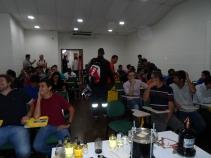 Palestra Esc Tec Prof Curitiba 2 - mar 16