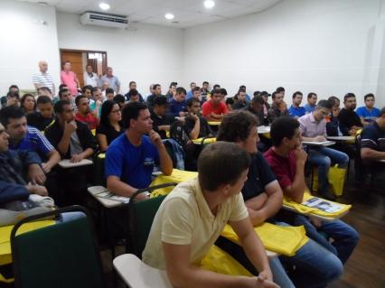 Palestra Esc Tec Prof Curitiba 3 - mar 16