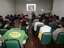 Palestra Esc Tec Prof Curitiba 4 - mar 16